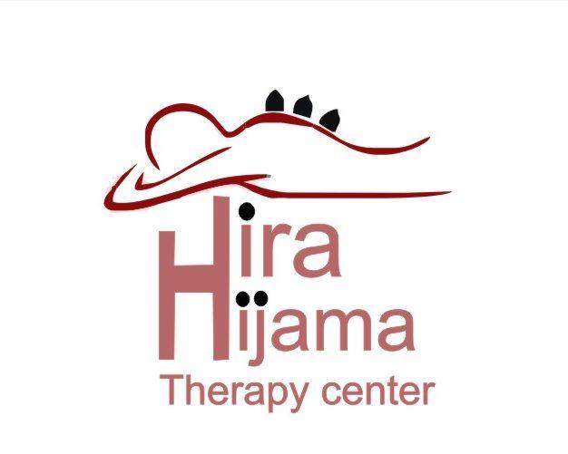 Hirahijama clinic